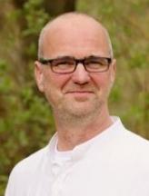 Geert Hulselmans